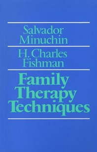 (ebook) Family Therapy Techniques - Reference Medicine