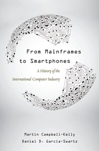 (ebook) From Mainframes to Smartphones - Business & Finance Ecommerce