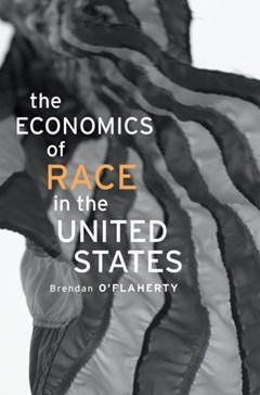 Economics of Race in the United States