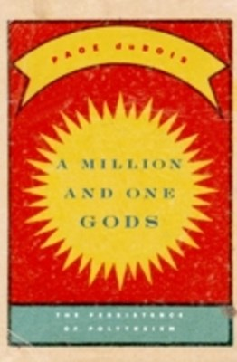 (ebook) Million and One Gods