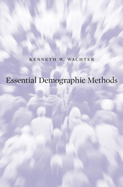 Essential Demographic Methods