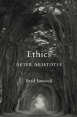 (ebook) Ethics After Aristotle