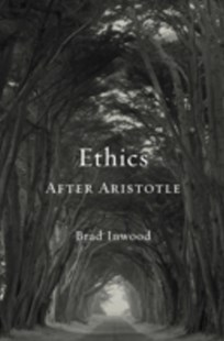 (ebook) Ethics After Aristotle - Philosophy Ancient