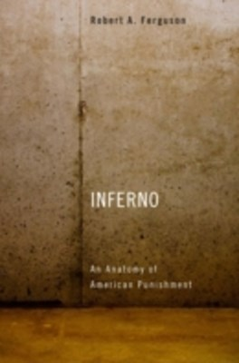 (ebook) Inferno