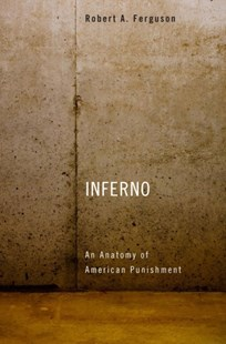 (ebook) Inferno - History Latin America