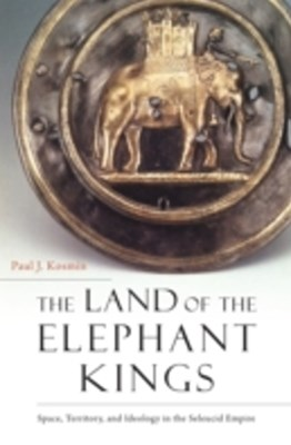 (ebook) Land of the Elephant Kings