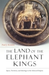 (ebook) Land of the Elephant Kings - History Ancient & Medieval History