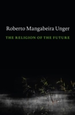 (ebook) Religion of the Future