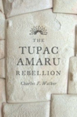 (ebook) Tupac Amaru Rebellion