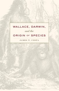 (ebook) Wallace, Darwin, and the Origin of Species - Science & Technology Biology