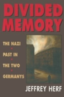 (ebook) Divided Memory - History European