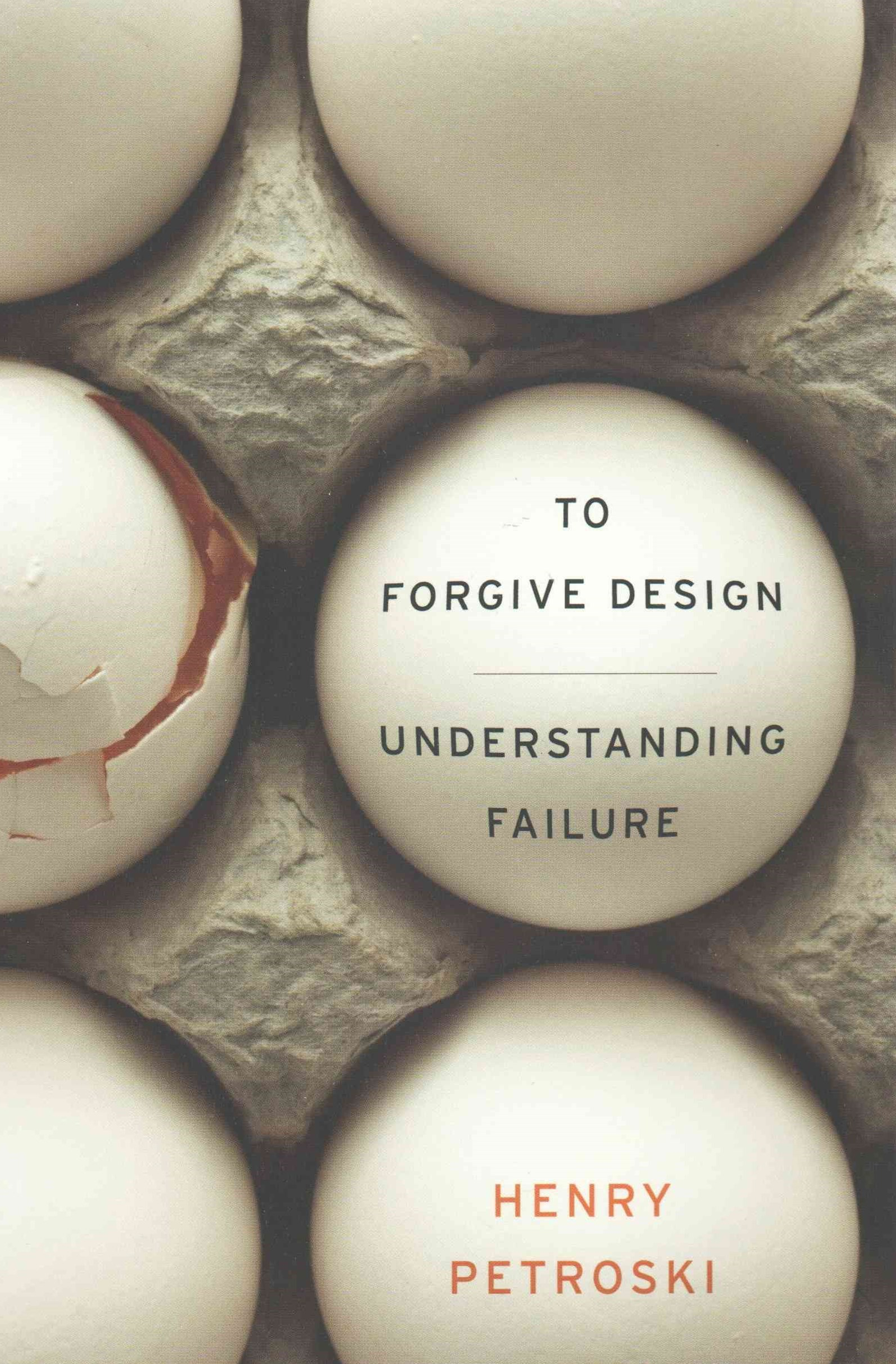 To Forgive Design