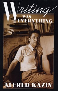 (ebook) Writing Was Everything - Biographies General Biographies