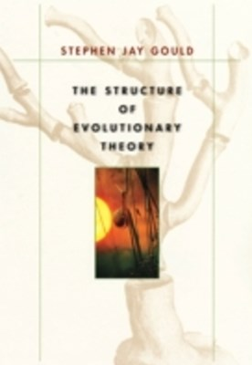 (ebook) Structure of Evolutionary Theory