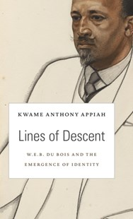 (ebook) Lines of Descent - Biographies General Biographies