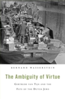 (ebook) Ambiguity of Virtue