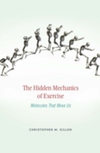(ebook) Hidden Mechanics of Exercise - Health & Wellbeing Fitness