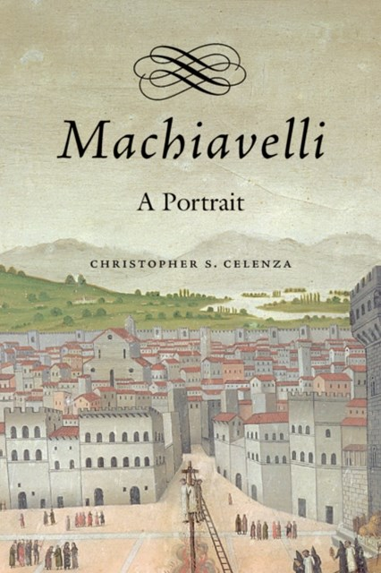(ebook) Machiavelli