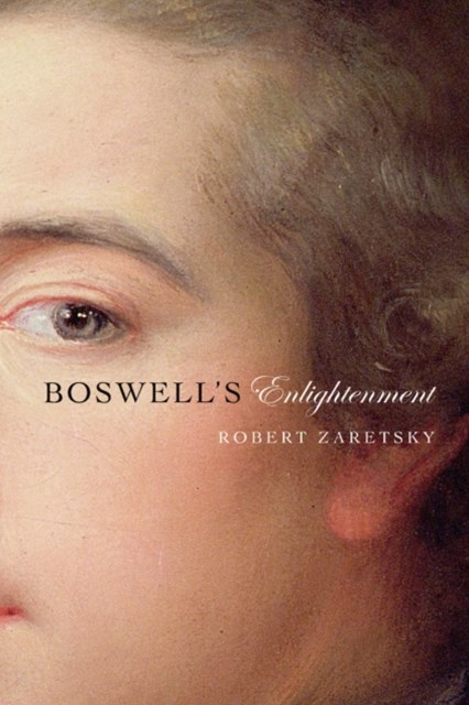 (ebook) Boswell's Enlightenment