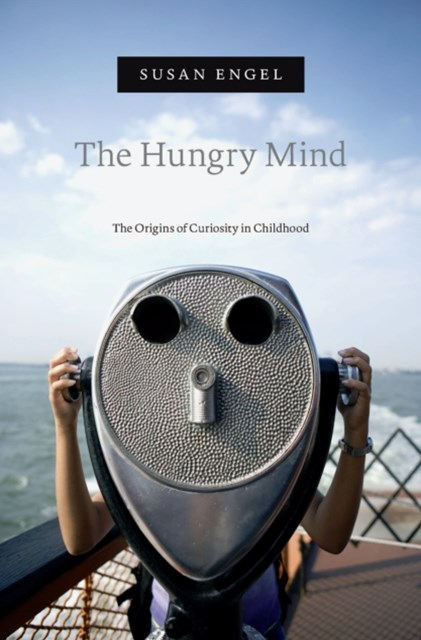 Hungry Mind