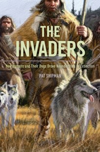 (ebook) Invaders - Science & Technology Biology