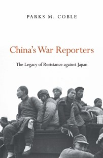 (ebook) China's War Reporters - History Asia