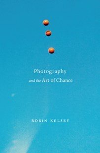 (ebook) Photography and the Art of Chance - Art & Architecture Art History