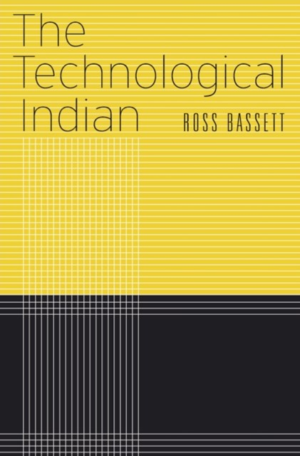(ebook) Technological Indian
