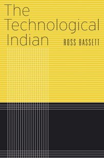 (ebook) Technological Indian - History Asia