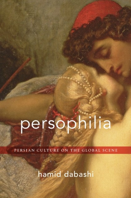 (ebook) Persophilia