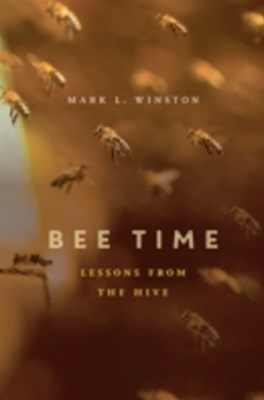 (ebook) Bee Time