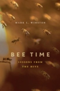 (ebook) Bee Time - Pets & Nature Wildlife