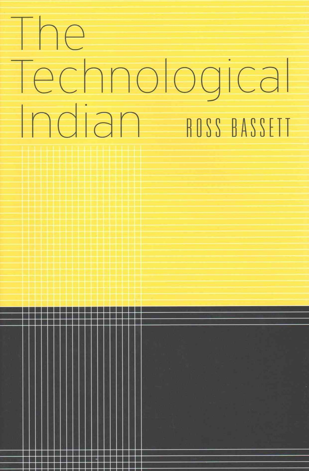 Technological Indian