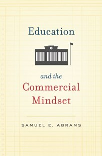 (ebook) Education and the Commercial Mindset - Business & Finance Ecommerce