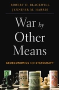 (ebook) War by Other Means - Business & Finance Ecommerce