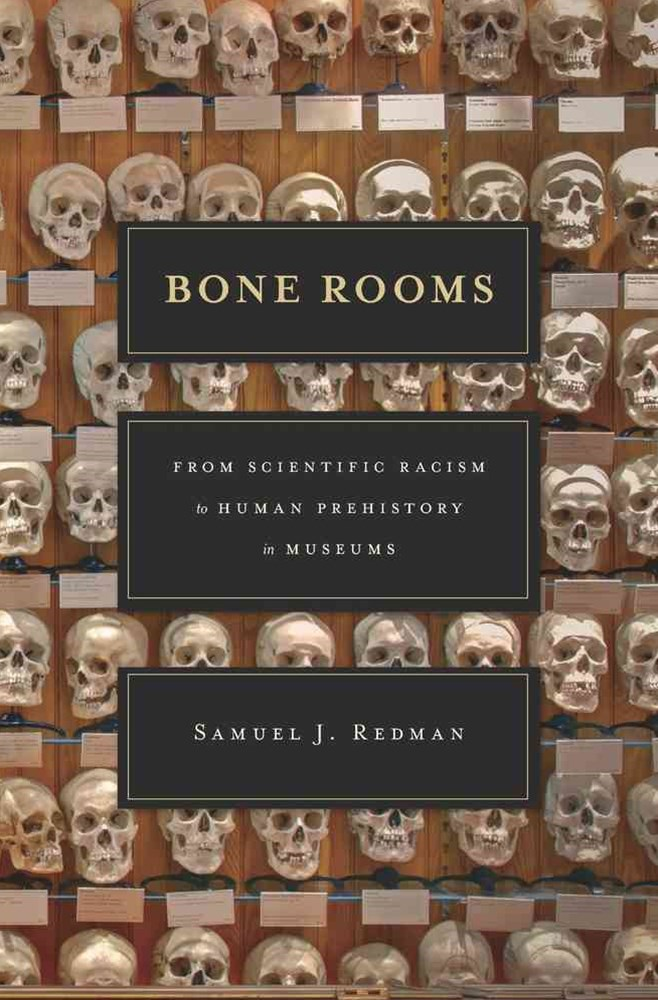 Bone Rooms