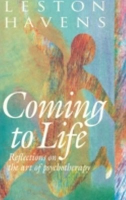 (ebook) Coming to Life
