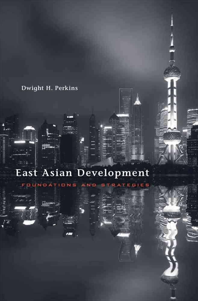 East Asian Development