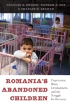 (ebook) Romania
