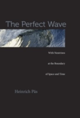 (ebook) Perfect Wave