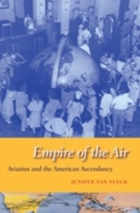 (ebook) Empire of the Air - Business & Finance Organisation & Operations