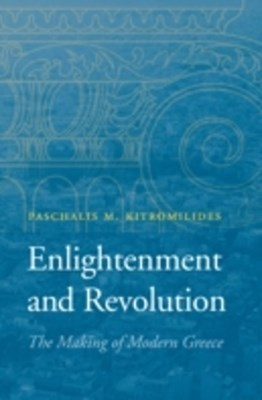(ebook) Enlightenment and Revolution