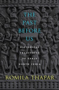 (ebook) Past Before Us - History Ancient & Medieval History