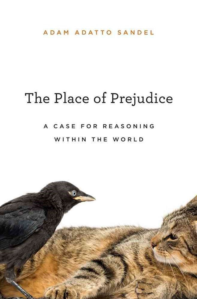 Place of Prejudice