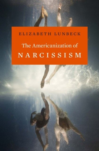 Americanization of Narcissism