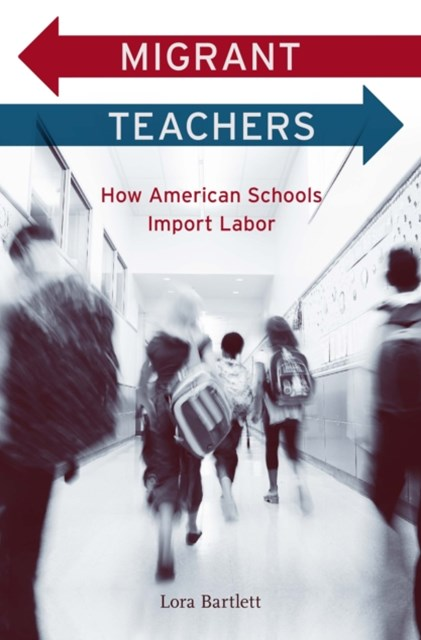Migrant Teachers