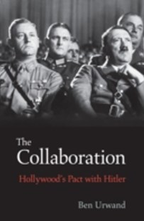 (ebook) Collaboration - Biographies Political