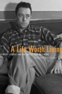 (ebook) Life Worth Living