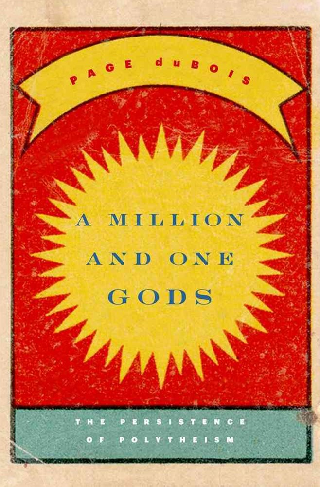 Million and One Gods