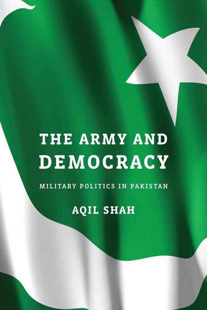 Army and Democracy